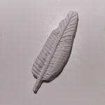 Comparación de Pastas de Modelar para Moldes Atunida